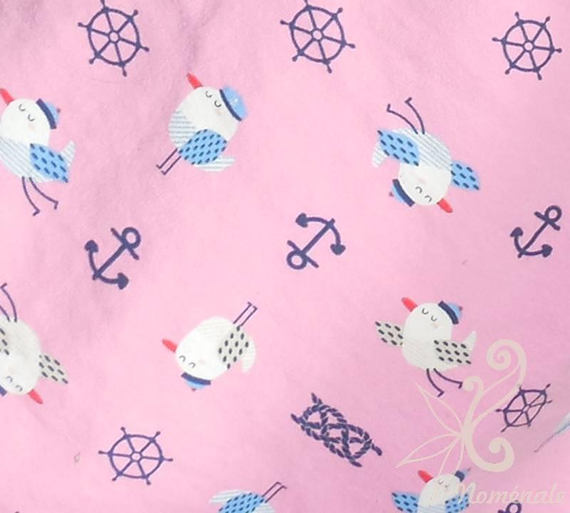 pinksailor-4
