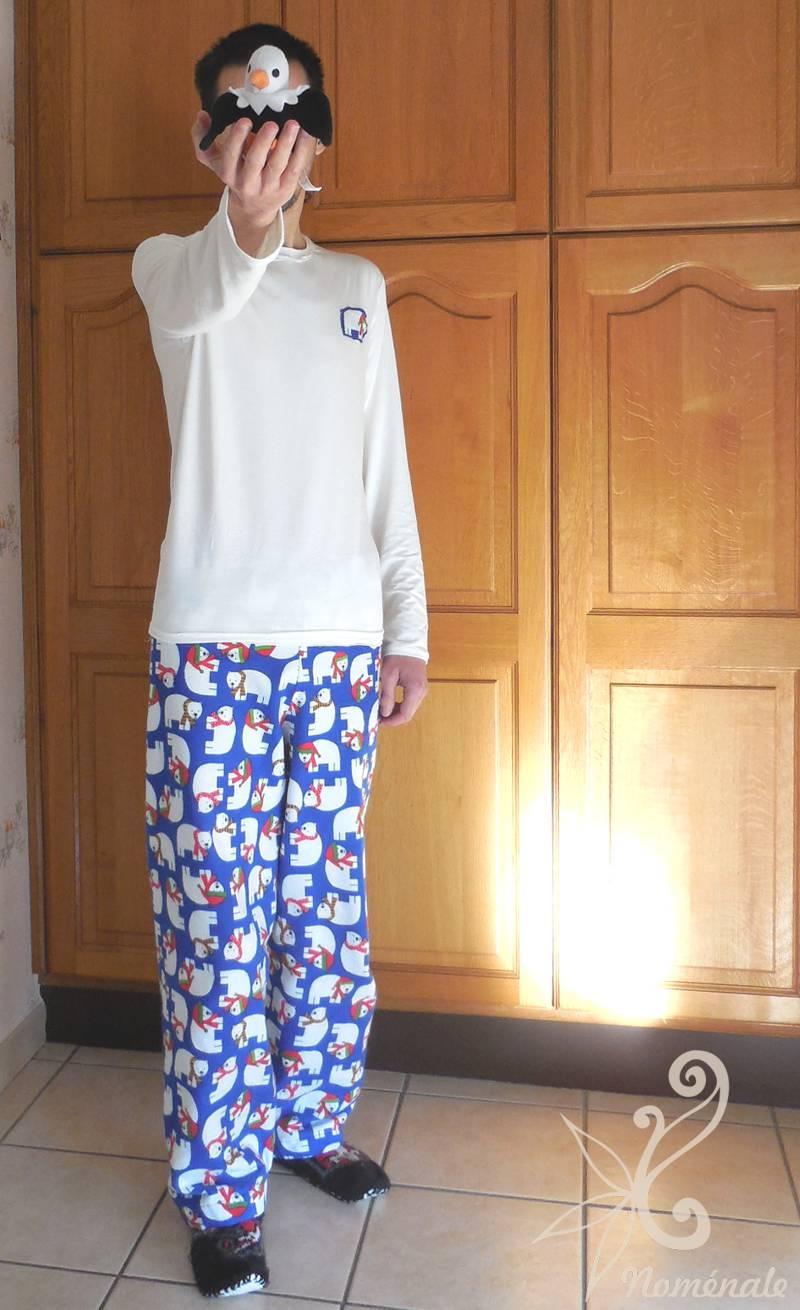 pyjama-1