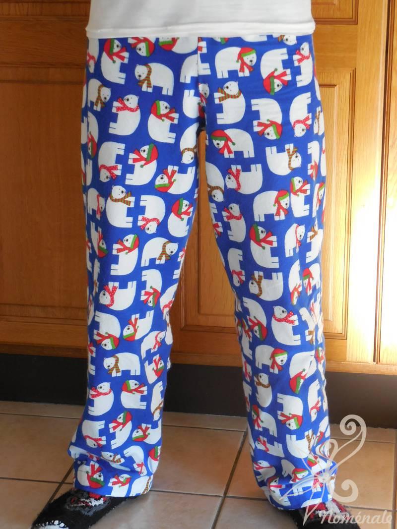 pyjama-3
