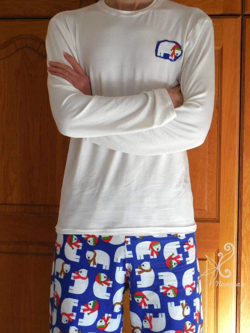 pyjama-4
