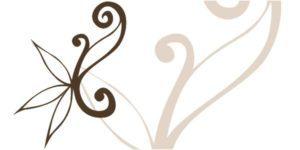 Noménale couture et compagnie